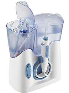 H2ofloss Water Dental Flosser