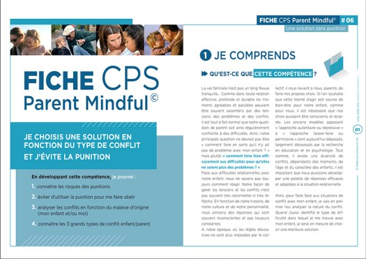 FICHE CPS_MINDFUL_AFEPS_06