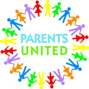 Parents United Consortium Logo