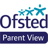 Ofsted Parent View - Give Ofsted your view on your child's school