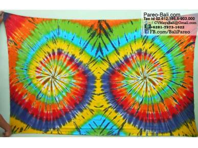 pbtd1-16-tie-dye-sarongs-pareo