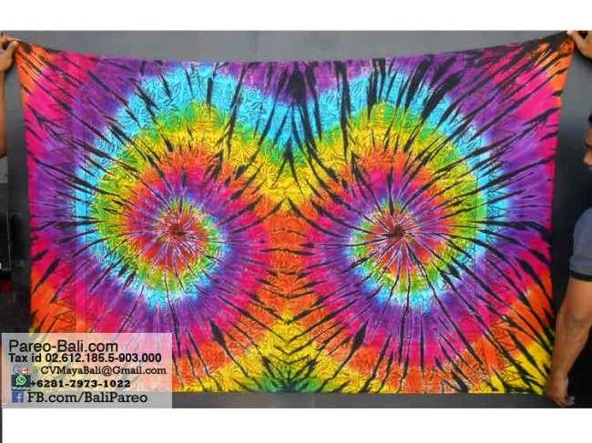 pbtd1-21-tie-dye-sarongs-pareo