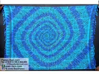 pbtd1-23-tie-dye-sarongs-pareo