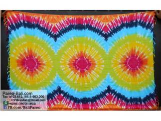 pbtd1-26-tie-dye-sarongs-pareo