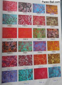hand-stamp-bali-fabrics-11
