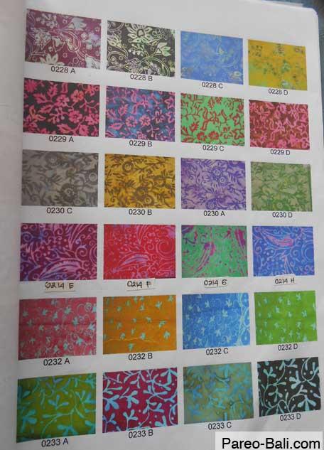 hand-stamp-bali-fabrics-12