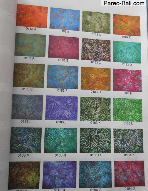 hand-stamp-bali-fabrics-25