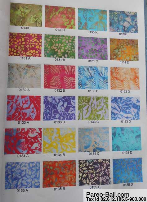 hand-stamp-bali-fabrics-38