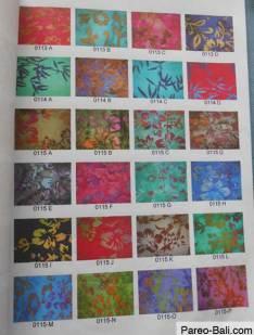 hand-stamp-bali-fabrics-42