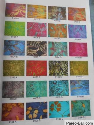hand-stamp-bali-fabrics-45