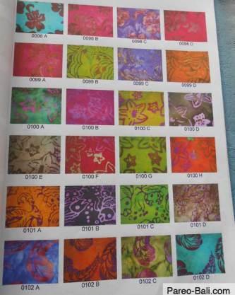 hand-stamp-bali-fabrics-46
