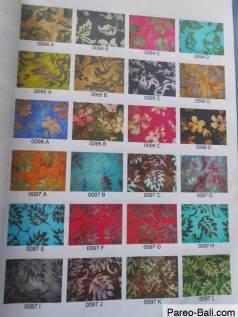hand-stamp-bali-fabrics-47