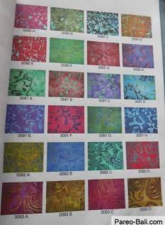 hand-stamp-bali-fabrics-48