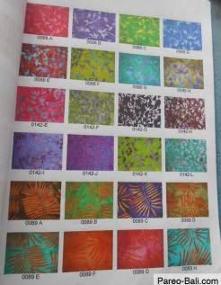 hand-stamp-bali-fabrics-49