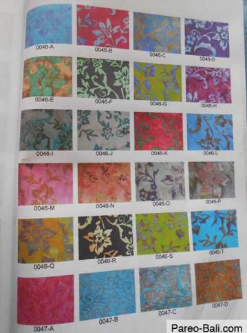 hand-stamp-bali-fabrics-59
