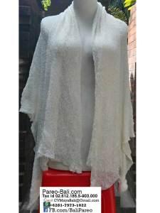 Summer Knitwear Bali Indonesia