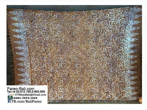 pastmp1-11-stamp-sarongs-pareo-bali-indonesia