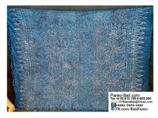 pastmp1-14-stamp-sarongs-pareo-bali-indonesia