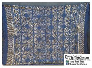 pastmp1-18-stamp-sarongs-pareo-bali-indonesia