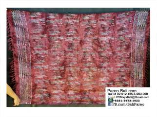 pastmp1-25-stamp-sarongs-pareo-bali-indonesia