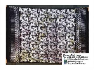 pastmp1-26-stamp-sarongs-pareo-bali-indonesia