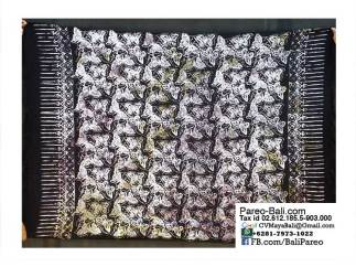 pastmp1-26-stamp-sarongs-pareo-bali-indonesia
