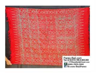 pastmp1-27-stamp-sarongs-pareo-bali-indonesia