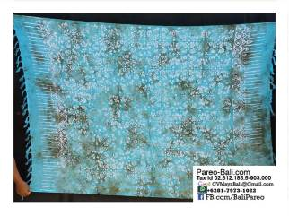 pastmp1-29-stamp-sarongs-pareo-bali-indonesia