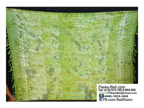 pastmp1-33-stamp-sarongs-pareo-bali-indonesia