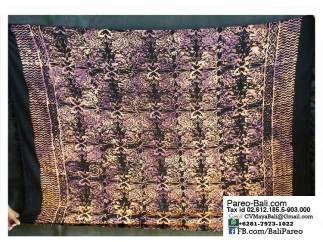 pastmp1-37-stamp-sarongs-pareo-bali-indonesia