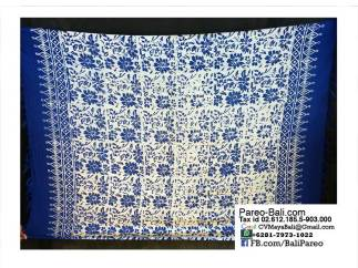 pastmp1-38-stamp-sarongs-pareo-bali-indonesia