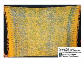 pastmp1-6-stamp-sarongs-pareo-bali-indonesia