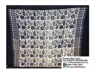 pastmp1-8-stamp-sarongs-pareo-bali-indonesia