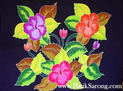 hp1-15_handpainted_sarongs_from_bali