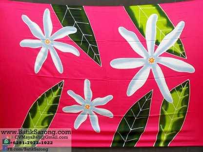 hp1-17-rayon-fabric-batik-sarongs-pareo