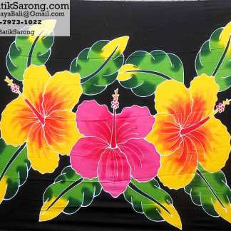 hp1-21-bali-pareo-sarongs-handpainted