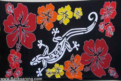 hp1-34-handpainted-sarongs-bali-pareo-fabric