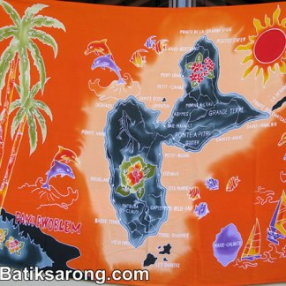 hp1-38-handpainted-sarong-tropical-island