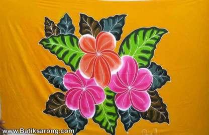 hp1-47-handpainted-sarongs-bali