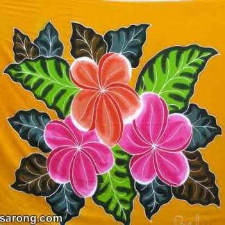 hp1-47-handpainted-sarongs-bali