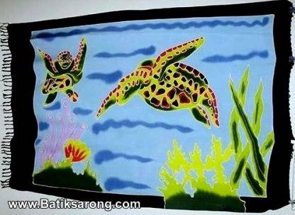 hp1-50-beach-sarongs-bali-indonesia-turtle