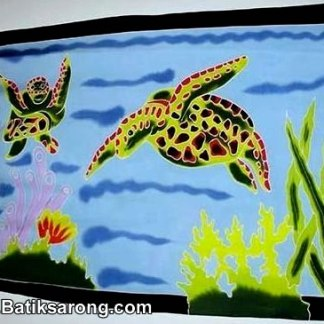 hp1-50-beach-sarongs-bali-indonesia-turtle