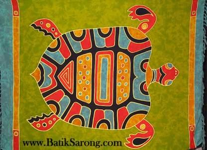 hp1-55-handpainted-batik-sarongs-bali