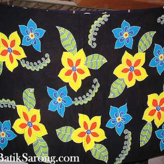 hp1-56-hand-painting-bali-indonesia_sarongs