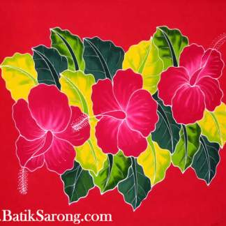 hp1-57-hain-painting-pareo-bali-indonesia