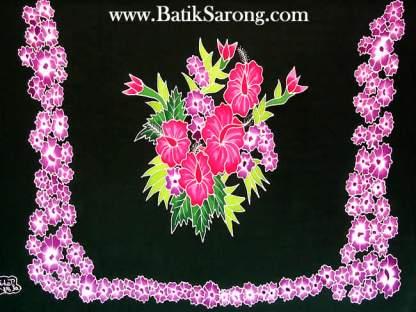 hp1-58-hain-painting-pareo-bali-indonesia