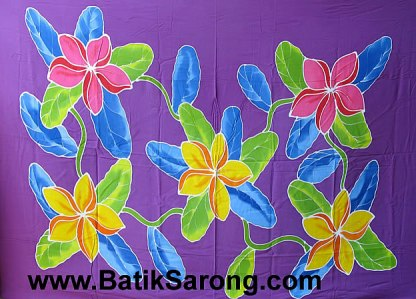 hp1-67-hain-painting-pareo-bali-indonesia .jpg