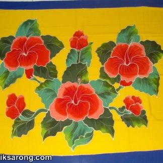 hp1-69-hain-painting-pareo-bali-indonesia