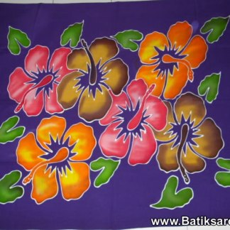 hp1-71-hain-painting-pareo-bali-indonesia