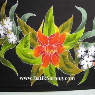 hp1-80-hain-painting-pareo-bali-indonesia